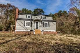 Houses For Sale With Rental Property 4947 Robinhood Rd Winston Salem Nc 27106