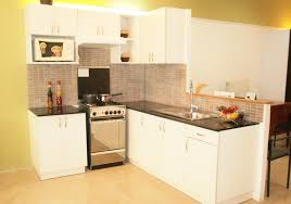 Wonderful Amazing Kitchen Cabinets San Jose 64 For New Kitchen Cabinets With Kitchen  Cabinets San Jose Pictures Gallery