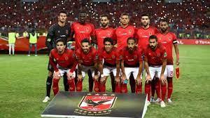 الأهلي المصري يتصدر قائمة أعظم 30 نادياً في العالم متفوقاً على برشلونة  والريال