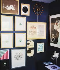 custom frames online. 5 Online Custom Framing Services For The Art And Design Lover - Milk Frames