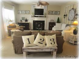 living room ideas neutral colors beautiful warm wall colors for living rooms neutral paint decorating ideas