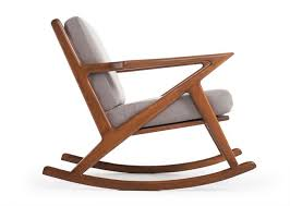 full size of interior compact rocking chair concept fantastic small rocking chair furnishings on home