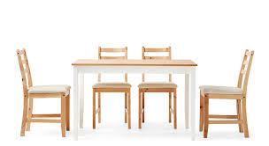 elegant ikea dining table set ikea kitchen sets furniture 28 images dining tables corner idea ispcenter