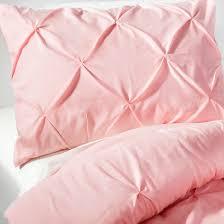 Pinch Pleat Comforter Set - Pillowfortâ?¢ : Target & Pinch Pleat Comforter Set - Pillowfortâ?¢ Adamdwight.com