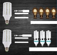 8pcs e27 led bulbs photography light kit photo equipment 2pcs softbox light box light stand