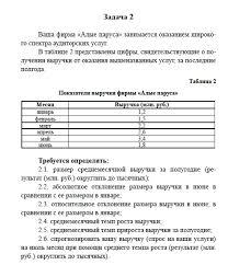Как написать докторскую диссертацию в Сарове Контрольные курсовые  Заказ рефератов в Волжском