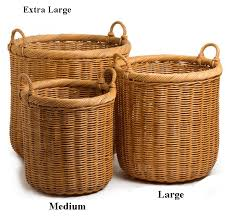 extra large wicker baskets. Simple Large Quick View And Extra Large Wicker Baskets T
