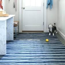 dash albert rugs dash and rugs dash and indoor outdoor rug ships free dash dash albert dash albert rugs
