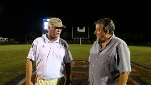 fort dorchester high school football post game interview fort dorchester high school football post game interview head football coach steve laprad