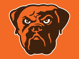 Image result for syracuse bulldogs