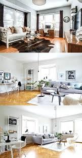 elegant home office furniture. Elegant Home Office Desks Get A Practical And Desk For  Your Living Room Furniture Elegant Home Office Furniture