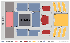 Tickets Winter Jam 2018 Ft A Second Life With Guest Dont