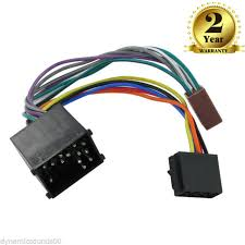 2006 bmw 325i radio wiring harness 2006 image ct20bm01 car cd radio wiring harness iso adaptor lead for bmw 3 on 2006 bmw 325i