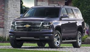 2015 Tahoe Ltz For Sale | 2018-2019 Car Release and Reviews