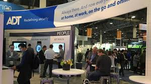 google home and office. Boca-based ADT To Roll Out Security Feature For Google Home - Sun Sentinel And Office
