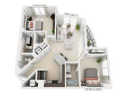 4 Bedroom Apartments In Maryland Plans Best Design Ideas