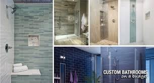 bathroom design company. Bathroom Remodeling Design Company