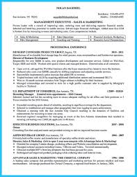 Business Development Resume Sample Tips For Preventing Cheating Plagiarizing On PapersWritten New 95