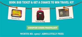 Kesineni Travels Raipur Kesineni Travels Book Bus Tickets At Etravelsmart And Get