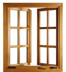 house window png. Modren House Window Png On House Window Png N