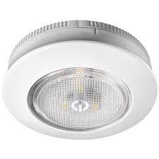 Мебельный светодиодный <b>светильник Novotech 357438</b> ...