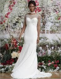 wedding dresses in las vegas nv photo 1