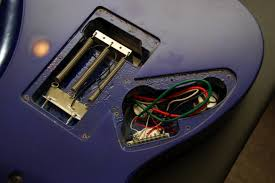 wiring diagram for ibanez s470 wiring image wiring ibanez rg hsh wiring diagram wiring diagram and schematic on wiring diagram for ibanez s470
