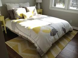 rug under bed.  Under Image Of Gray Rug Under Bed With Under B