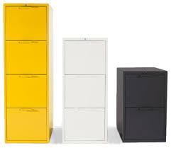 modern file cabinet. Contemporary File Cabinet Classy Design Filing Cabinets Modern
