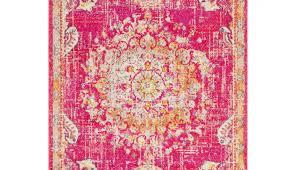and target decor bu purple set color curtains kitchen bathroom mats grey ideas tiles red colors