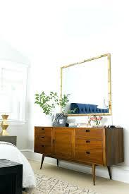 dog bedroom furniture. Mid Dog Bedroom Furniture