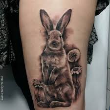 cool Top 100 dandelion tattoo - http://4develop.com.ua/top-100 ...