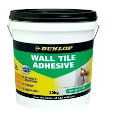 bathroom tile glue luxury best adhesive wall warehouse bunnings adhes