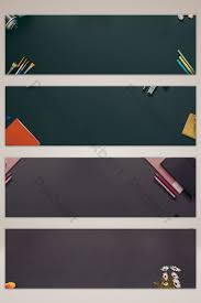 Office Banner Template Office Commerce Texture Banner Poster Background