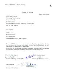 Partnership Proposal Samples Business Partnership Proposal Template Best Of Letter The
