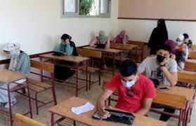 بشأن امتحانات الثانوية العامة 2021 وزير التربية التعليم يعلن تفاصيل مهمة