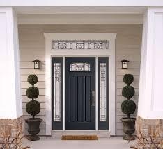 navarro doors doors replacement