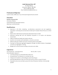Skill Based Resume Example Resume CV Cover Letter UNC Writing Center The  University of North Carolina
