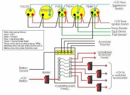 bullet boat wiring diagram bullet wiring diagrams description boatwiring bullet boat wiring diagram