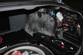 i navigation radio and sound system problem archive 745i navigation radio and sound system problem archive bmw forums