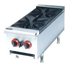 counter stove top burner 2 burner stove top super quality counter top 2 burner dual cooker counter stove top burner
