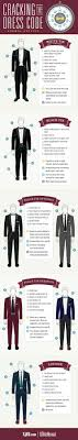 best 25 dress code formal ideas on pinterest wedding dress code Wedding Invitation Dress Code Formal 57 infographics that will make a man fashion expert wedding invitation dress code formal