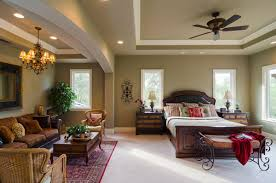 Simple Master Bedroom Ideas With Sitting Room T For Design