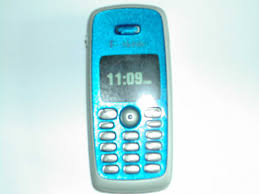Sony Ericsson T300 Cell Phone Review ...