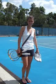 Wta Wta Anastasia Pavlyuchenkova Samantha Stosur Foto von Angeli545 | Fans  teilen Deutschland Bilder
