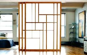 office divider wall. Dividers Glamorous Room Divider Sliding Wall  Home Designs Insight Unique Partition Walls Office Office Divider Wall