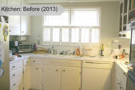 can you paint kitchen cabinets with chalk paint. Can You Paint Kitchen Cabinets Marvelous 23 With Chalk I