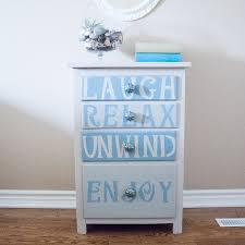 craft room ideas bedford collection. Craft Room Ideas Bedford Collection. Beach-inspired Farmhouse Dresser Upcycle: #12monthsofdiy \\ Collection
