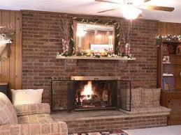 fireplaces wood pellet stoves at vfor minimallist decor design indoor home room lovely