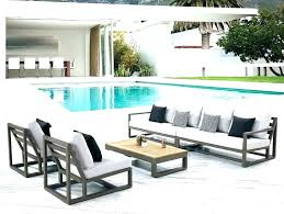 outdoor dining furniture modern outdoor dining set modern patio furniture modern outdoor dining furniture